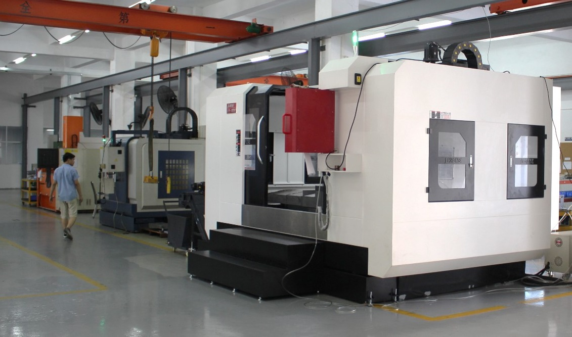 efficient mold manufacturing Your proven partner for cost-effective american-made rubber molding projects we combine expert knowledge with precision of advanced technology to provide top-quality products and efficient processes every time.